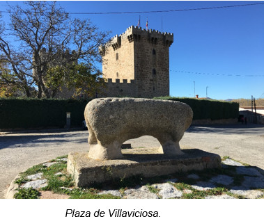 plaza_Villaviciosa